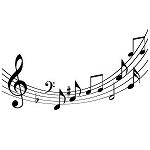 音楽を違法ダウンロードしてる人へ~これを見てください
