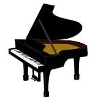 ギター経験者がピアノを独学で始めるとこうなるwww